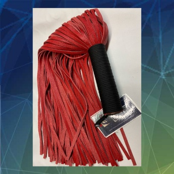 thin-red-flogger